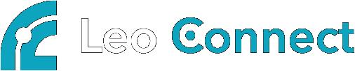 LeoConnect